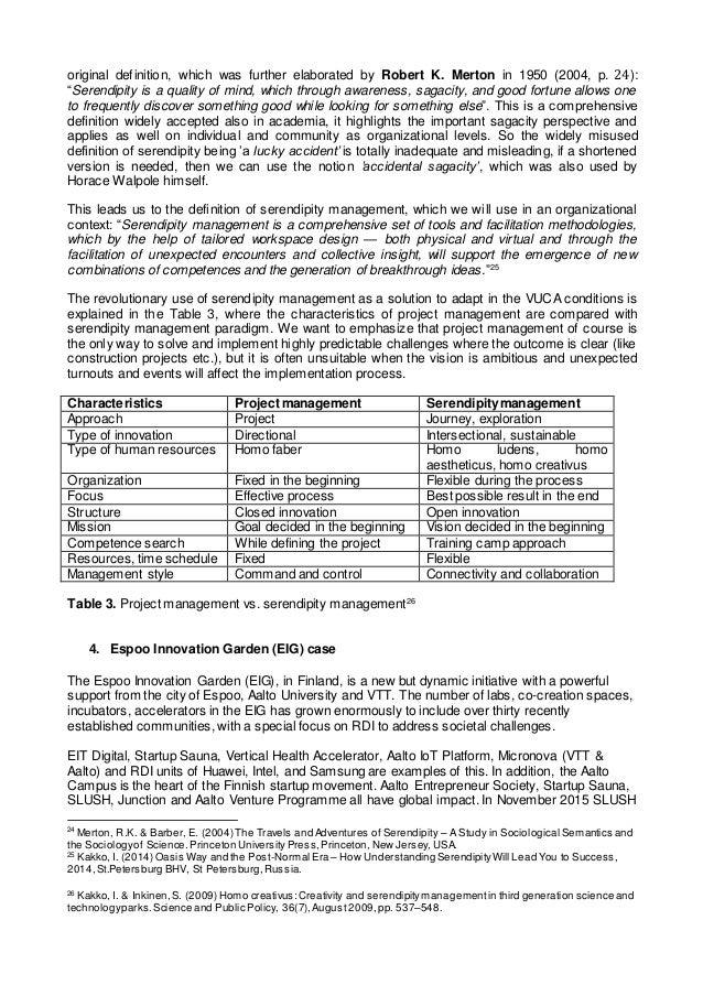 http www erc-assoc org docs innovation_ecosystem pdf