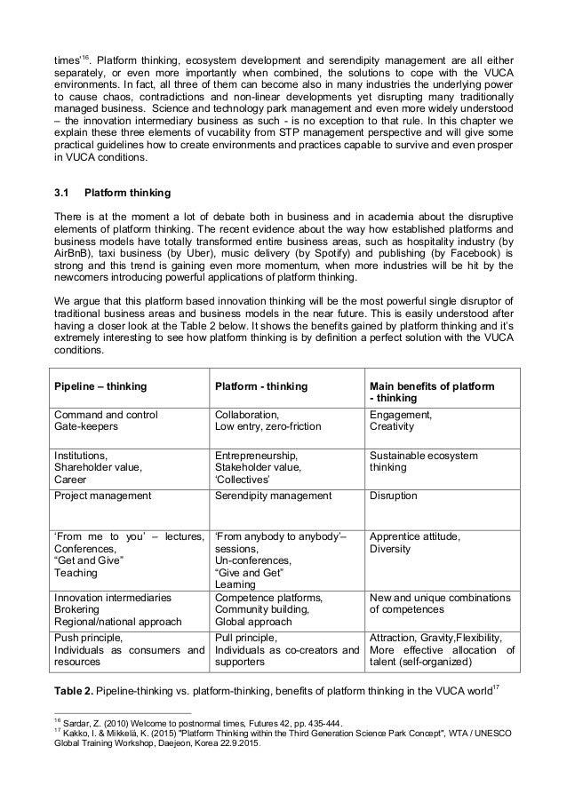 an essay concerning human understanding summary book 1 An essay concerning human understanding, book 2  in an essay concerning human understanding (1690), locke established the philosophy of empiricism,.