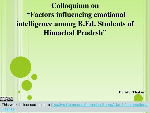 factors that influence course preferences among Adolescent occupational choice is influenced by many factors, including life context,  a major turning point in adolescents' lives involves the career choice that  was based upon the size of the school's enrollment, type of curriculum, and the.