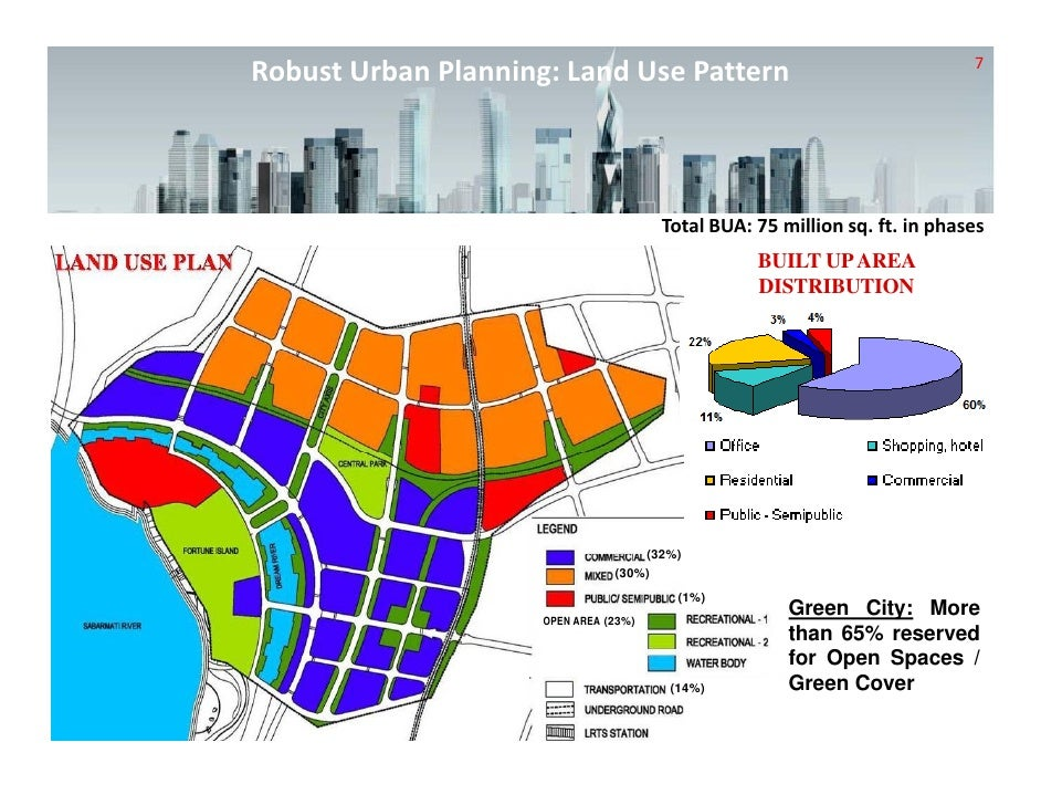 urban transportation policy evolution 1944 present Up 460: sustainable urban transportation and land use policy fall 2017, department of urban and regional planning, university of illinois at urbana-champaign.
