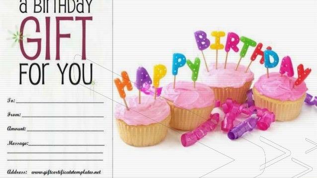 Birthday Gifts Belgaum