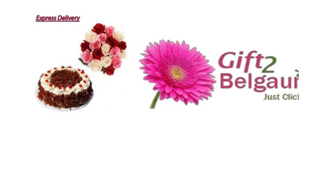 Exclusive Birthday Gifts Online