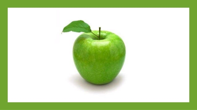 Buy All Types of Fruits at Our Online Fruit Shop In solapur Slide 2