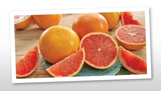 Buy All Types of Fruits at Our Online Fruit Shop In solapur