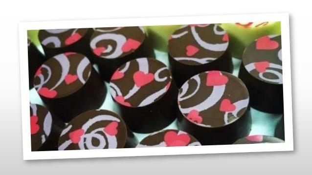 "New Year Chocolates Online "" Buy/Send New Year chocolates"