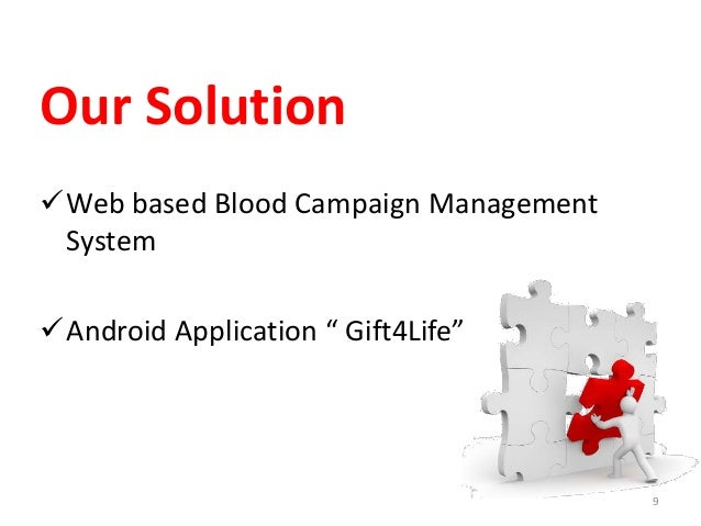 srs for web based blood bank management system Srs blood banking management system codes and scripts  blood bank management system:  it is a web-based management system written.
