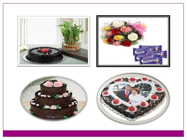 Gift Delivery Online Birthday Gifts In Hyderabad