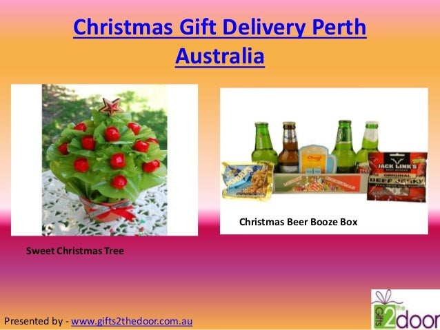 Baby Gift Baskets Perth Wa : Gifts perth images gift basket delivery