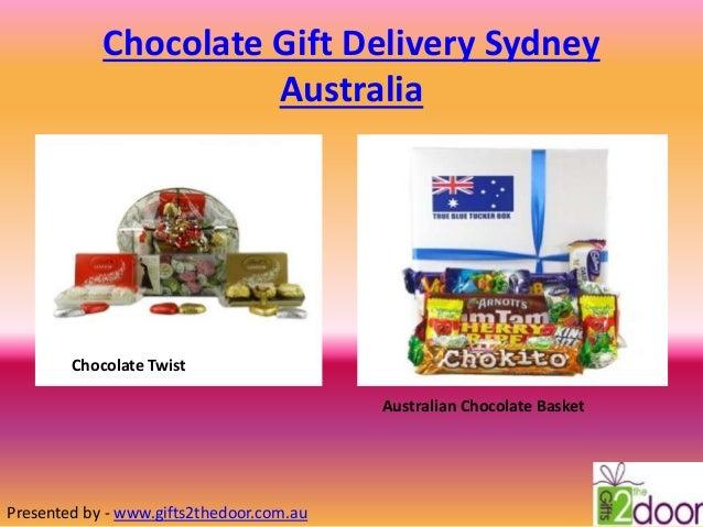 Baby Gift Basket Sydney Australia : Gifts delivered sydney gift ftempo
