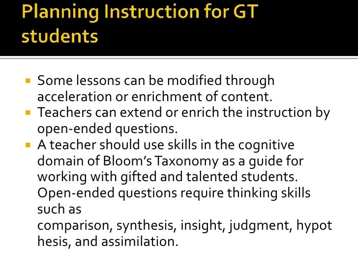 Printables Gifted And Talented Worksheets math lesson plans for gifted and talented students 1000 ideas gt