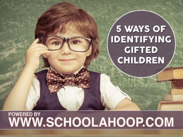 WWW.CFBGIFTED.COM WWW.SCHOOLAHOOP.COM
