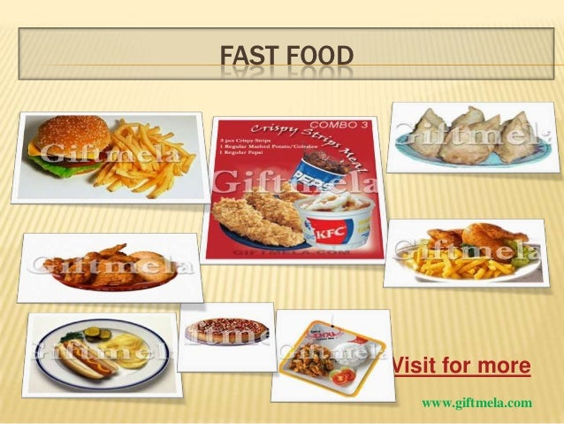 Send gift to bangladesh from giftmela fast food forumfinder Image collections