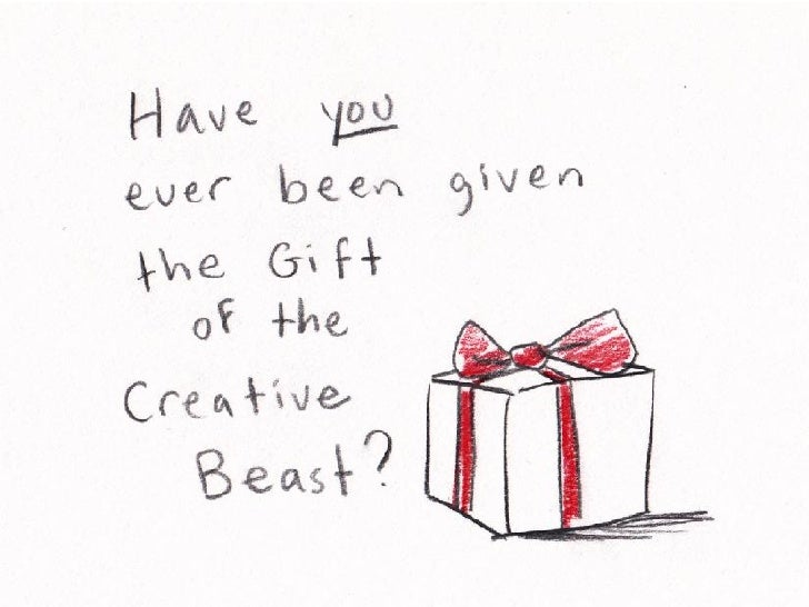 For more Drawing Adventures, Visit www.betsystreeter.com