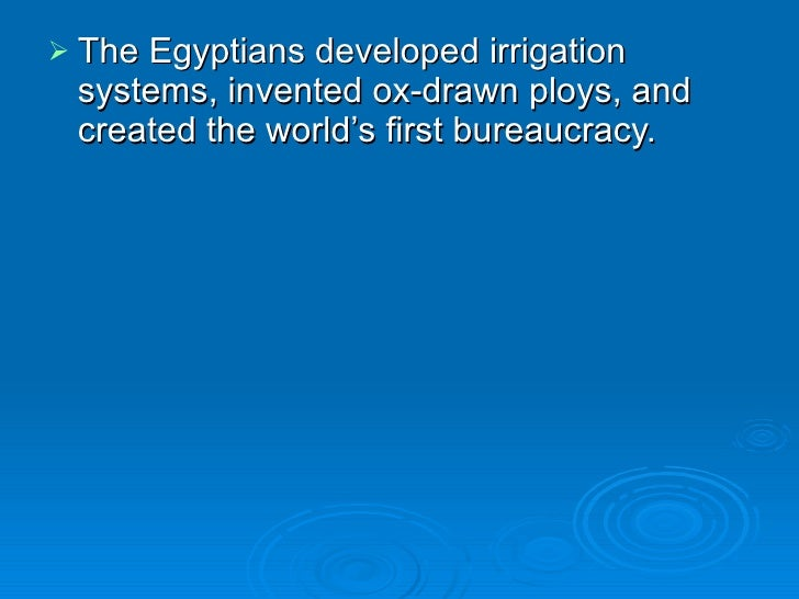 egypt gift of the nile essay This egypt, gift of nile lesson plan is suitable for 6th grade sixth graders are introduced to the basics of ancient egypt focusing on the nile  essay  the.
