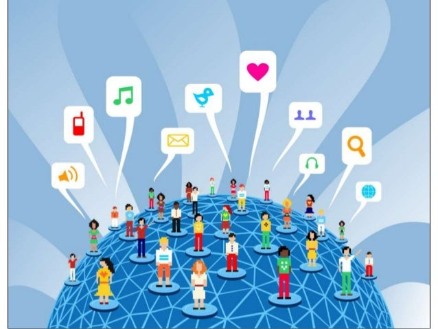 The Gift Shift: How Social Sharing is Disrupting Business for Good
