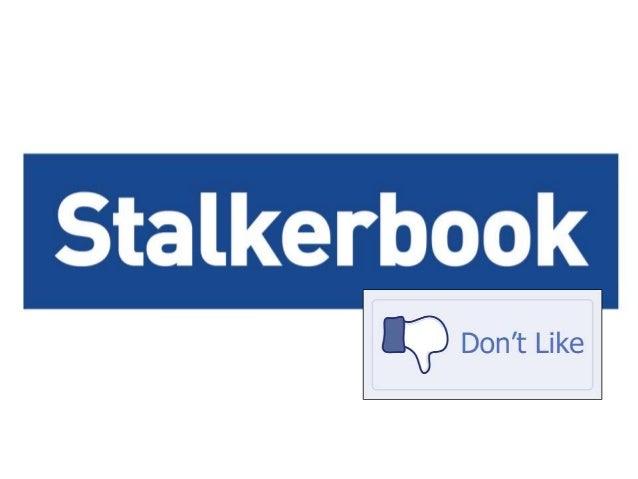 Social sharing is becoming mainstream