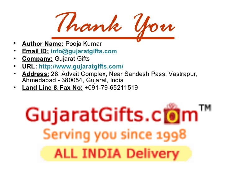 Send Cake To Usa From India Online