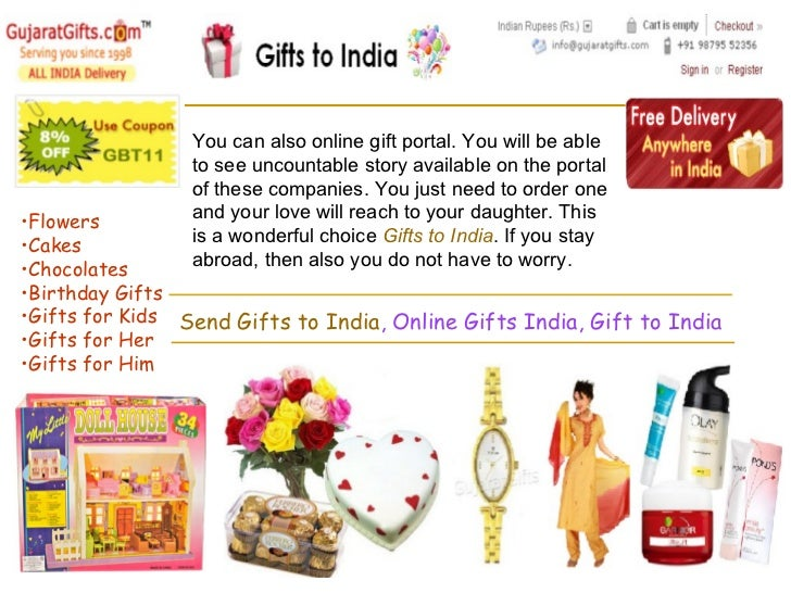 Gifts To India Sending Online Gift Buy From Gujaratgifts