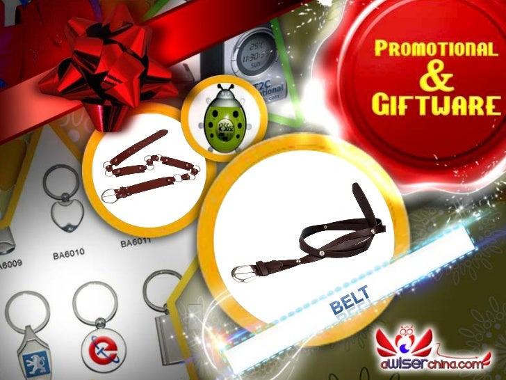 Belt                                                                                    Item No- EPU102801Contacts: +1 305...