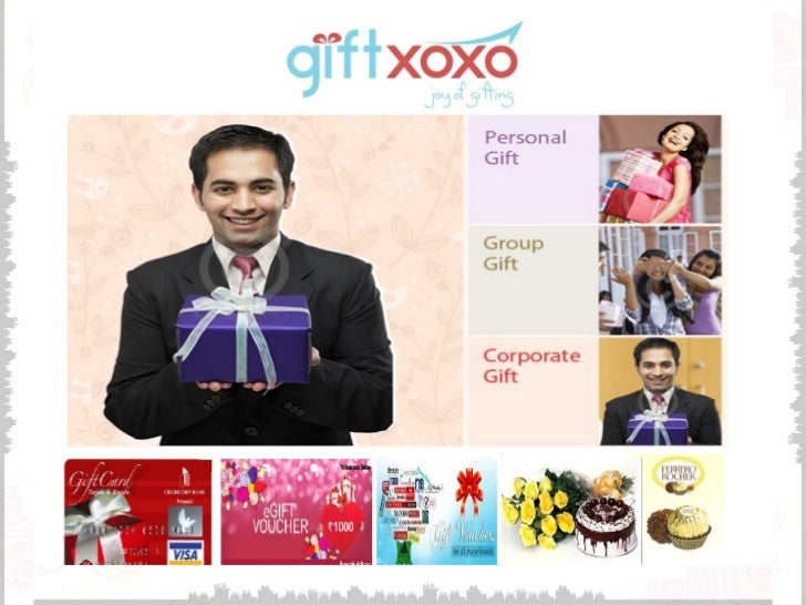 """About usWe seek to make gifting a """"WOW"""" experience for           receiver as well as gift sender  Gifting Destination for ..."""