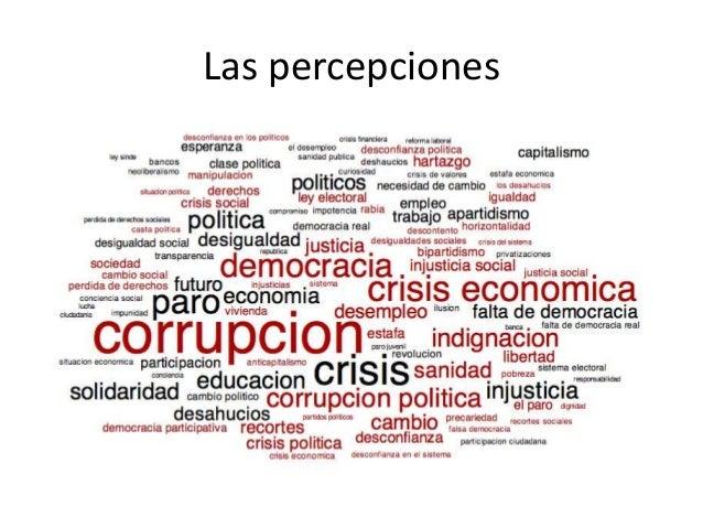 APPs para la DEMOCRACIA
