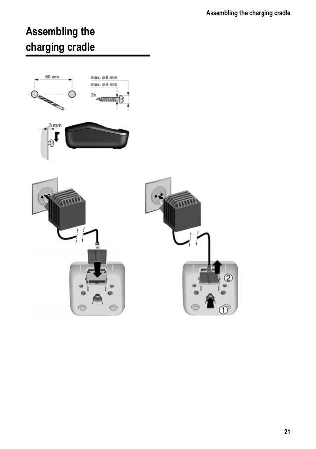 service manual gigaset al140 manual. Black Bedroom Furniture Sets. Home Design Ideas