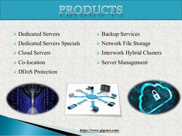панель управление серверами для хостинга