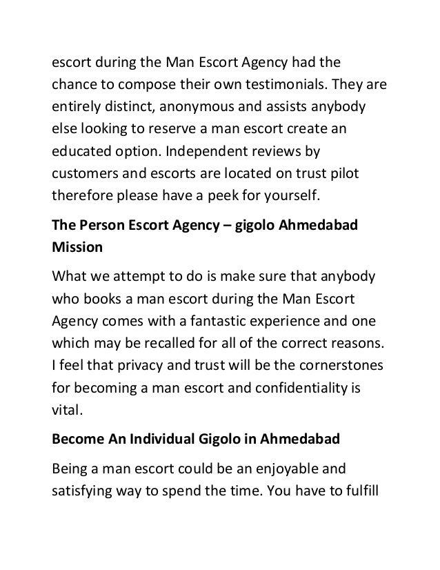 Escort reviews independent