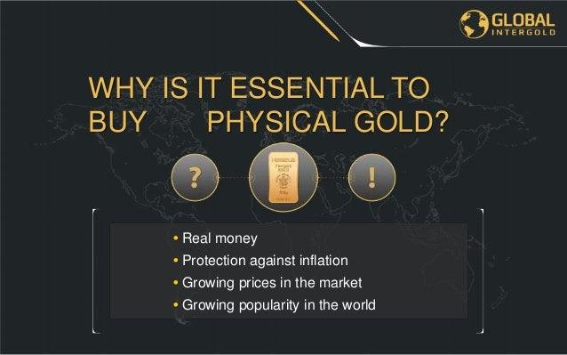 196,4%1900641 5 YEARS GOLD STATISTICS