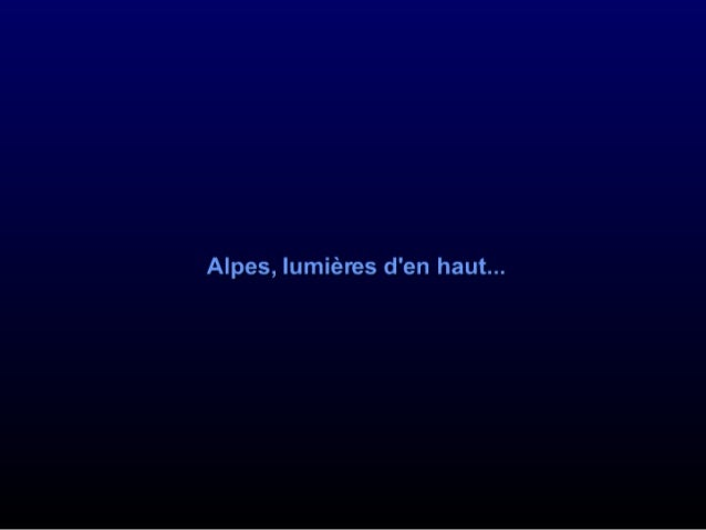 Gilbert   Lumieres Sur Alpesm.