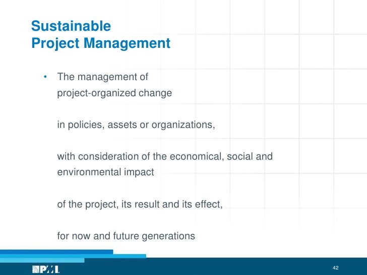 sustainable operation management Learn about working at sustainable operations management join linkedin today for free see who you know at sustainable operations management, leverage your professional network, and get hired.