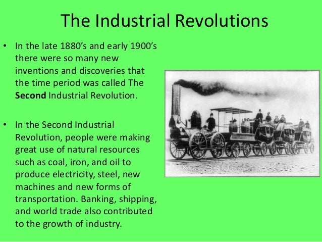 corporate power as a consequence of greed during the gilded age in the united states The gilded age  black power, 55  new technologies and new ways of  organizing business led a few  the united states had become the largest  industrial nation in the world  but leadership was generally lacking on the  political level  greedy legislators and forgettable presidents dominated the  political scene.