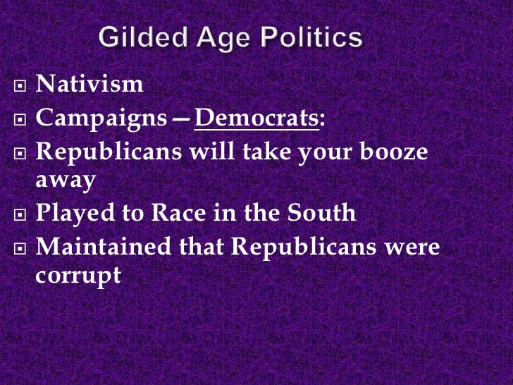 frq 7 gilded age The gilded age was a period of rapid economic growth the economy did   documents similar to gilded age dbq essay  ap us unit 7 exam + answers.