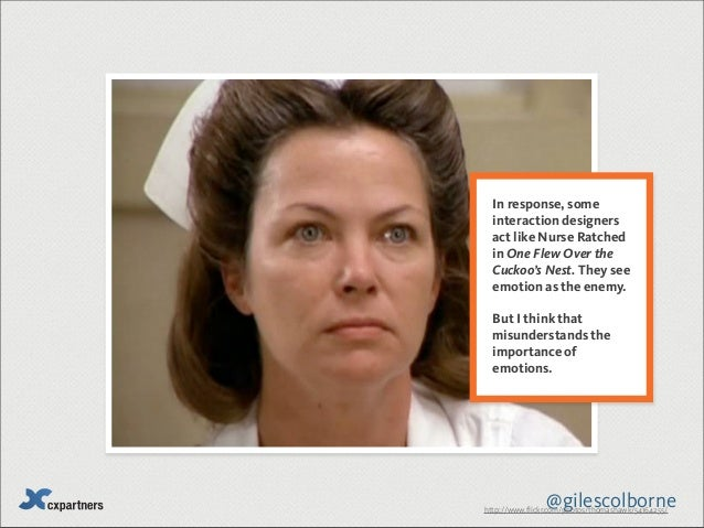 One Flew Over the Cuckoo's Nest Critical Evaluation - Essay