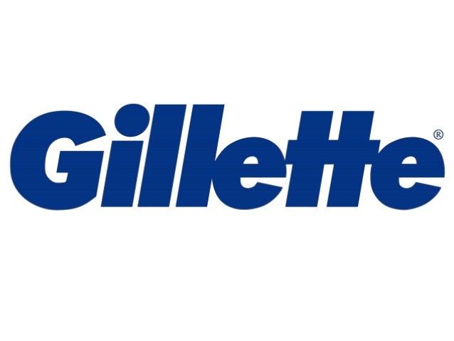    Gillette şirketi, bir tıraş    bıçağı imalatçısı olarak    1901 yılında King C.    Gillette tarafından    Boston, Mass...