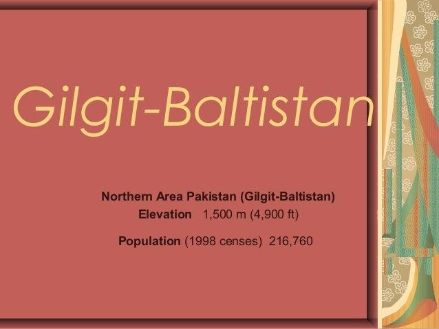Gilgit manuscripts online dating
