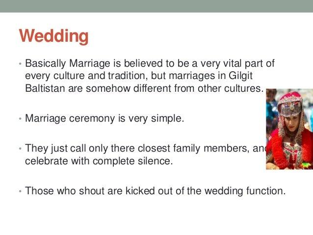 Gilgit baltistan Slide 3