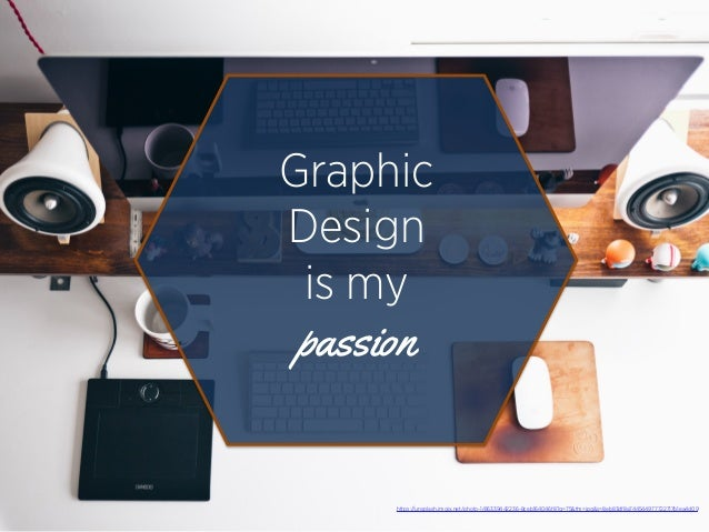 Graphic Design is my passion https://unsplash.imgix.net/photo-1416339442236-8ceb164046f8?q=75&fm=jpg&s=8eb83df8a7445449777...