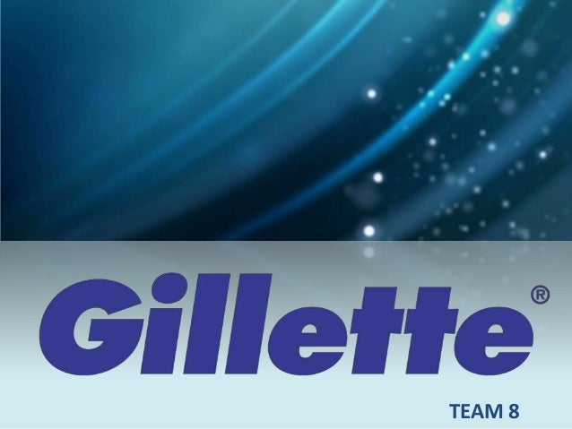 gillete indonesia Gillette indonesia case solution,gillette indonesia case analysis, gillette indonesia case study solution, country manager of gillette indonesia considers it 1996 marketing plan and, given the pace of market development and product sales mix can have an impact o.