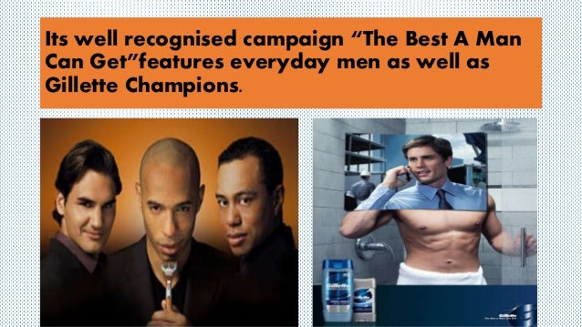 an analysis of the gillette companys success The gillette guard case in india is the typical success story suitable for a marketing strategy book however, there are some aspects of the strategy that appear to be controversial one is.