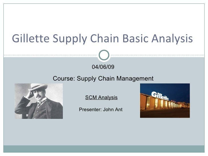 factors in supply chain agreement Globally supply chain management has gained a lot of importance as it is key element for many firms to get competitive advantage in the global market the research signifies the importance of supply chain management in today's business, while explore and defines different factors for the managers.