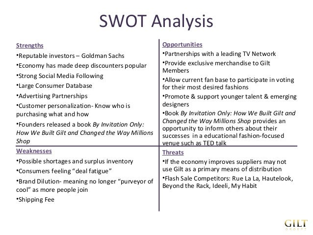 swot analysis beyond the textbook His textbook on those perform swot analysis a framework for marketing management is a concise paperback adapted from philip kotler's number-one.
