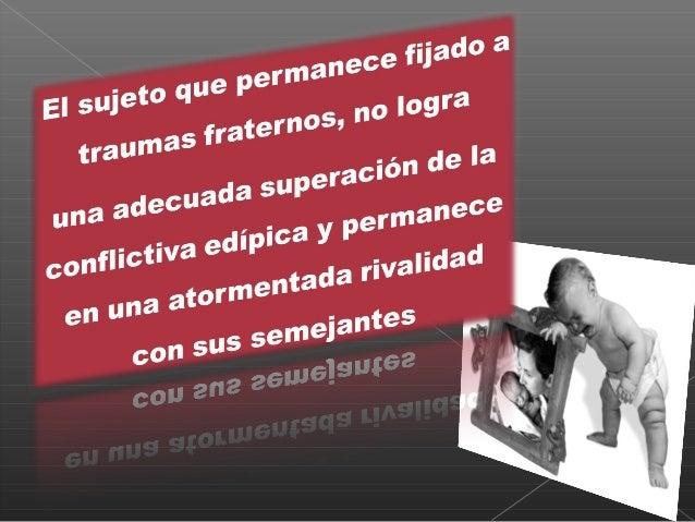 WEBGRAFÍAhttp://www.taringa.net/posts/femme/12210070/Padres-e-hijas.htmlhttp://www.taringa.net/posts/femme/12210070/Padres...