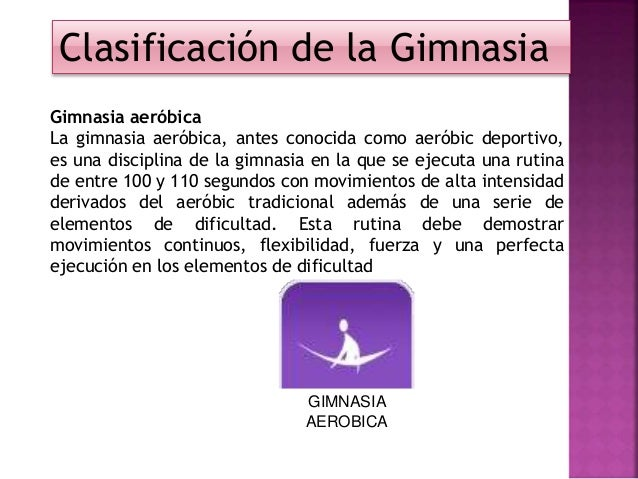 Hernia discal lumbar entre la l5 y s1 o quinta v rtebra for Definicion de gimnasia