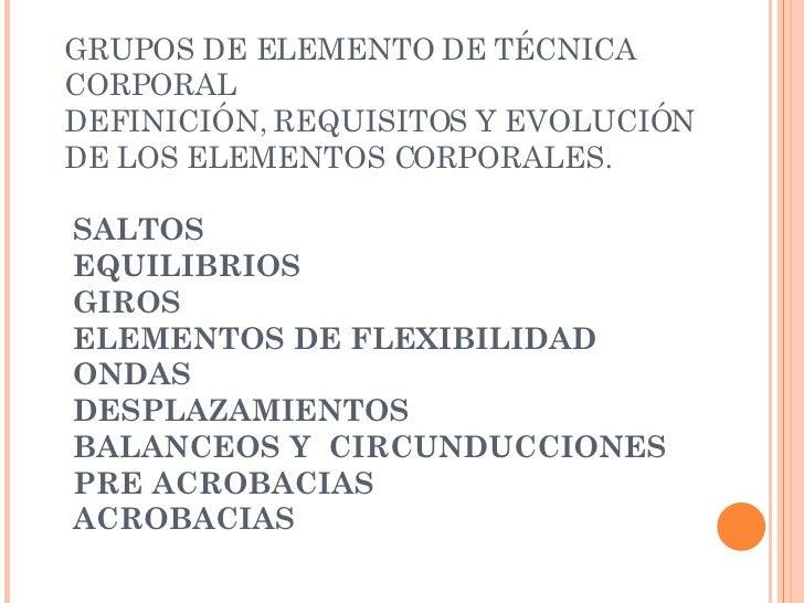 Gimnasia r tmica xp1 for Definicion de gimnasia