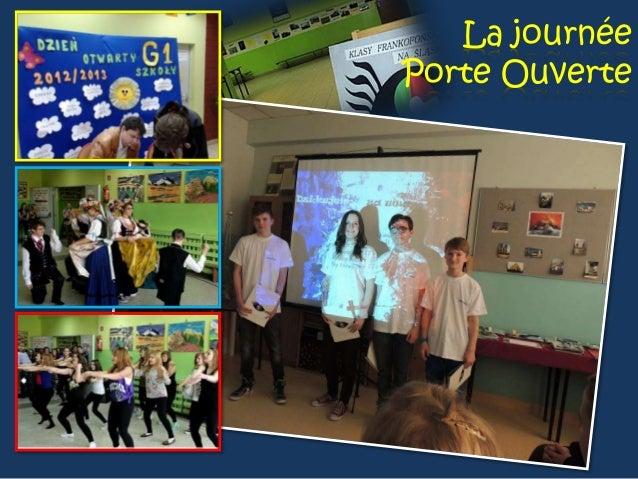 """Concours """"Francophonie à travers TV5Monde"""""""