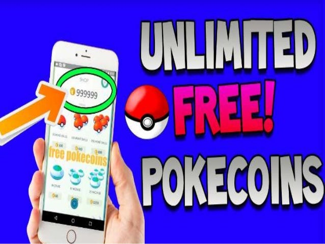 Image result for pokemon go hack