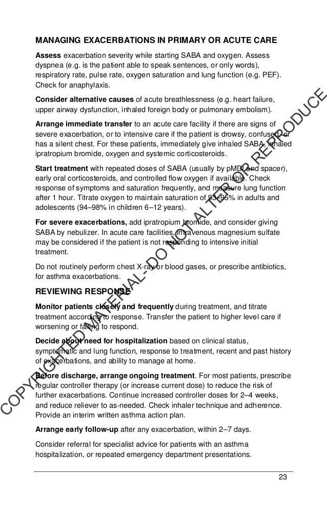 Drug Monitoring Data Pocket Guide II