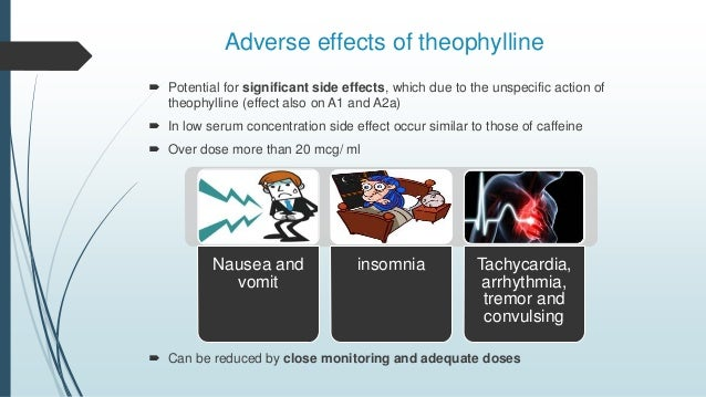 neuropsychiatric effects of caffeine exacerbation of Caffeine is found in coffee, chocolate, cola  and sometimes exacerbation of pre-existing  other neuropsychiatric sequelae include a psychotic.
