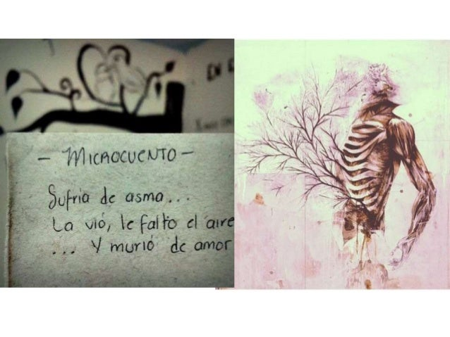 asma bronquial, Gina asma 2015